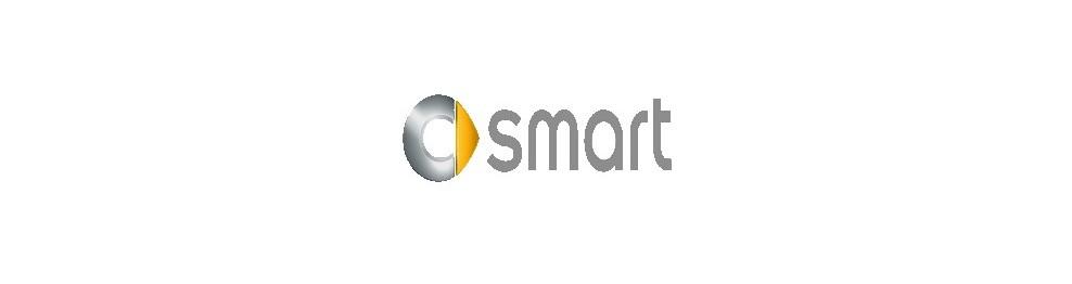 SMART (MCC)