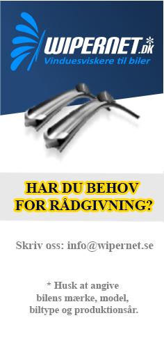 wipernet.dk